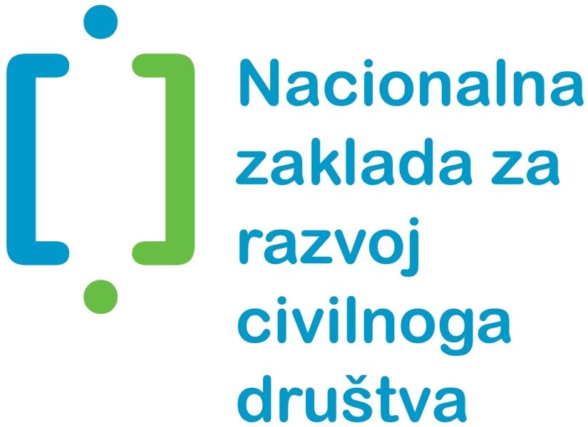 logo-n-zaklada