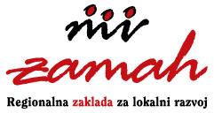 zamah_logo