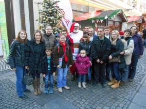DSCN4206_udruga_Maslacak_Advent_Zagreb-1024x768