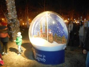 DSCN4251_udruga_Maslacak_Advent_Zagreb-1024x768