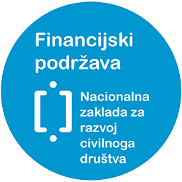 Nacionalna zaklada za civilno društvo
