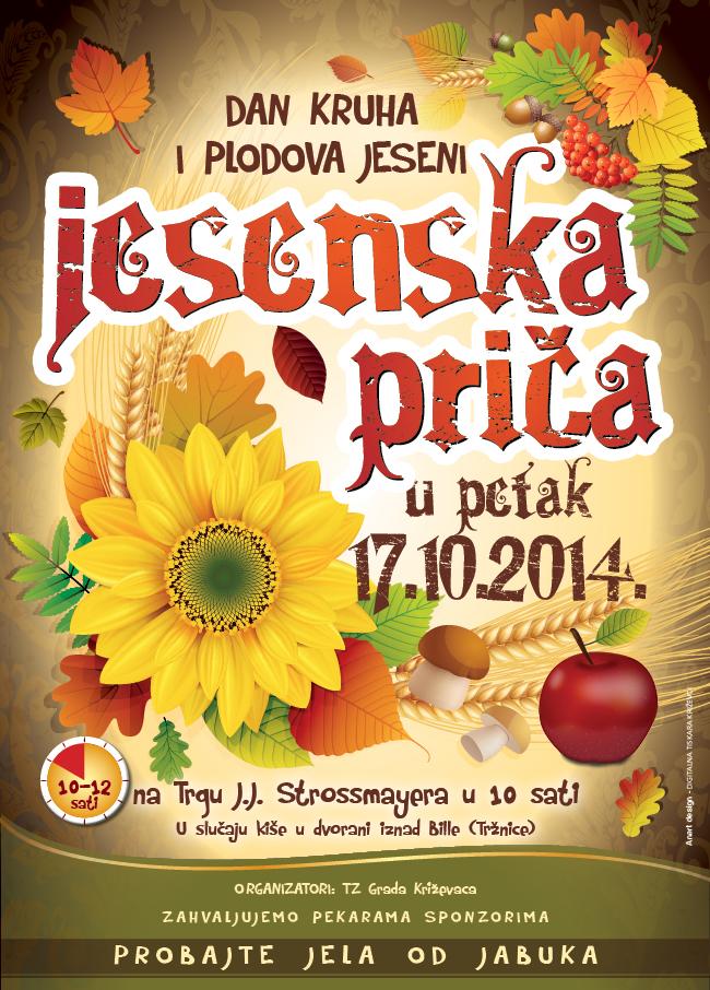 plakat_jesenska_prica_2014_to